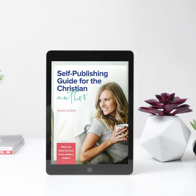 Self-Publishing-Guide-Renee