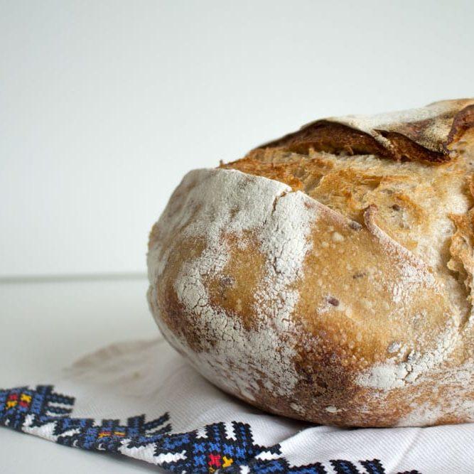 bread-making-renee-evans