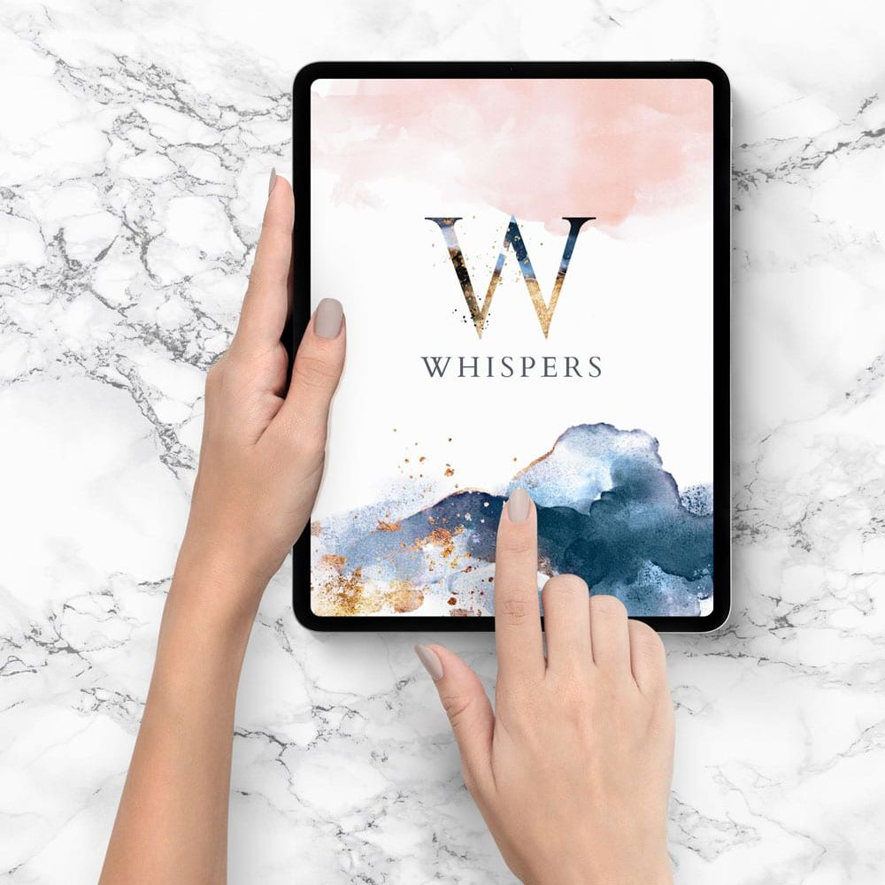 iPad-Pro-+-Hands-01